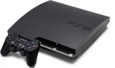 Sony выпустила прошивку для PS3, исправляющую проблему с консолью