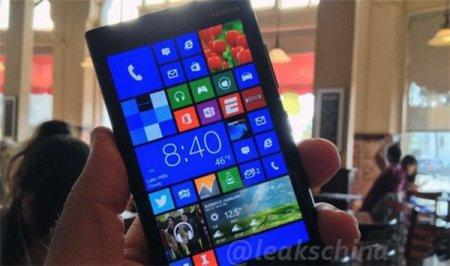 6-дюймовый смартфон Nokia носит кодовое имя Bendit и выйдет в этом году