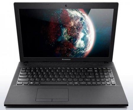 Бюджетный ноутбук Lenovo G505 – 59373013 с APU AMD A6-5200 (Kabini)