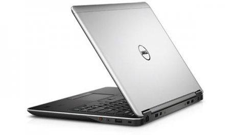 Анонсированы ультрабуки бизнес-класса Dell Latitude 7000