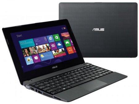 Готовится к дебюту бюджетный ноутбук ASUS VivoBook X102BA c 4-х ваттным APU AMD A4-1200