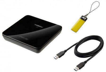 ASUS NFC EXPRESS – новый аксессуар для взаимодействия смартфонов и планшетов с ПК