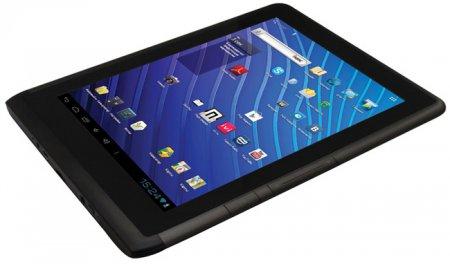 """Бюджетный планшет Ritmix RMD-825 с 8"""" экраном"""