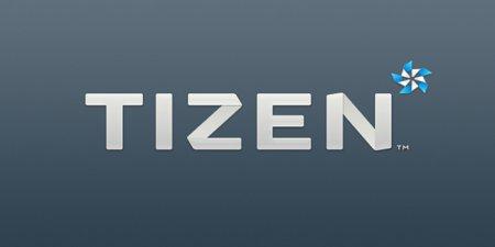 Samsung SM-Z9006 — ещё один смартфон на базе ОС Tizen
