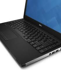 Ноутбук Dell Latitude 3330 для учеников и студентов уже на Украине