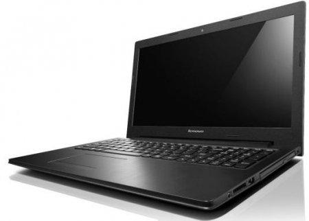 Lenovo расширяет ассортимент бюджетных ноутбуков в Украине
