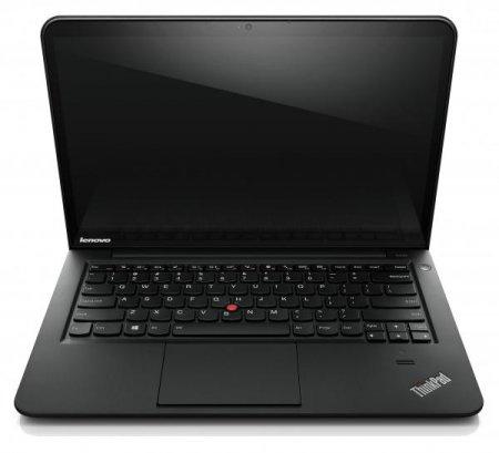 Ультрабуки Lenovo ThinkPad T, X и S-серий с увеличенным сроком работы аккумулятора