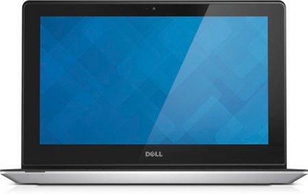 Dell обещает более 8 часов автономной работы с сенсорным ноутбуком Inspiron 11 за $380