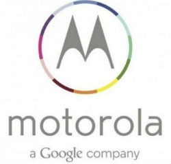 Motorola готовит на 2014 год 6,3