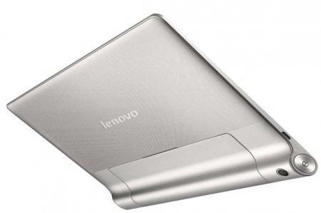 На планшеты Lenovo IdeaPad B6000-F и B8000-F открыт предзаказ в Германии