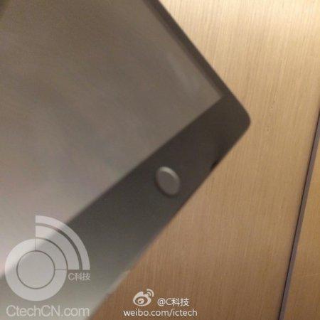 «Утекли» даты релиза Apple iPad 5 и iPad mini 2