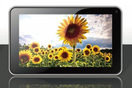Семидюймовый планшет Avoca 7 оценён в 80 долларов
