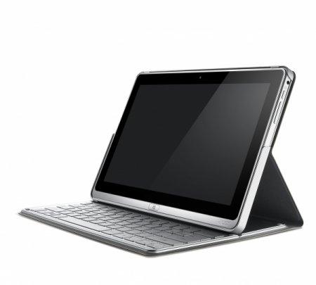 Ультрабуки Acer X313 и P645 для бизнеса появятся в России в декабре