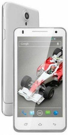 """Четырёхъядерный 4,7"""" смартфон XOLO Q900 за 155 евро"""