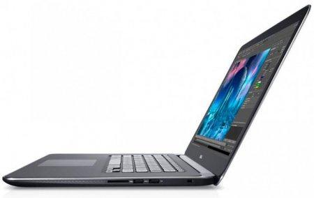 Новая рабочая станция Dell Precision M3800: производительная, тонкая и легкая