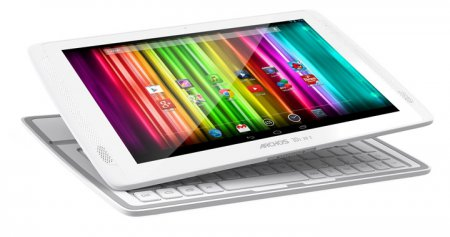 Планшет Archos 101 XS 2 поступит в продажу в декабре по цене $280
