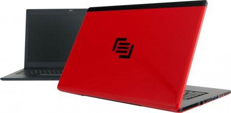 Maingear Pulse 17 — самый тонкий 17-дюймовый ноутбук на базе Haswell