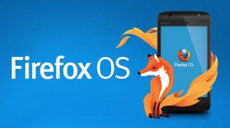 Huawei готовит смартфон Ascend Y300II под управлением Firefox OS