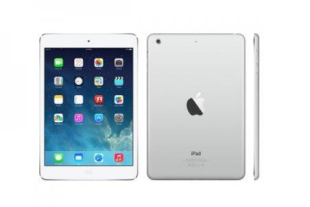 Новый iPad mini поступил в продажу, российский дебют — уже на этой неделе