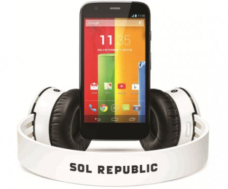 Новые защищенные мобильные телефоны Sigma mobile X-treme DZ67 Travel и X-treme PR67 City