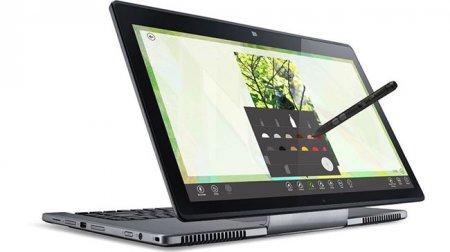 Acer оценила обновленный ноутбук Aspire R7 с чипом Haswell в $900