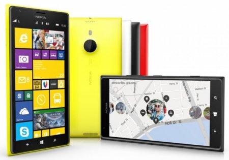 """Модели с 5""""-6"""" экраном будут и дальше преобладать среди смартфонов с крупным экраном"""