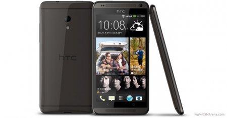 HTC анонсировала на Тайване смартфоны Desire 700, 501 и версию 601 с поддержкой двух SIM-карт