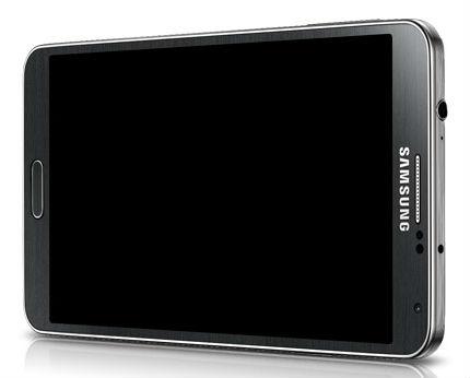 Фаблет Samsung Galaxy Note 3 Lite (SM-N7505) дебютирует на выставке MWC 2014?