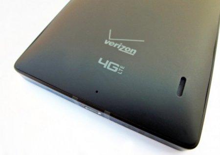Смартфон Nokia Lumia 929 выйдет во второй половине декабря