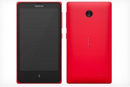 Никаких Android-смартфонов у Nokia в ближайшие два года не будет