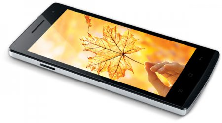 Смартфон Oppo R827T оценен в $295