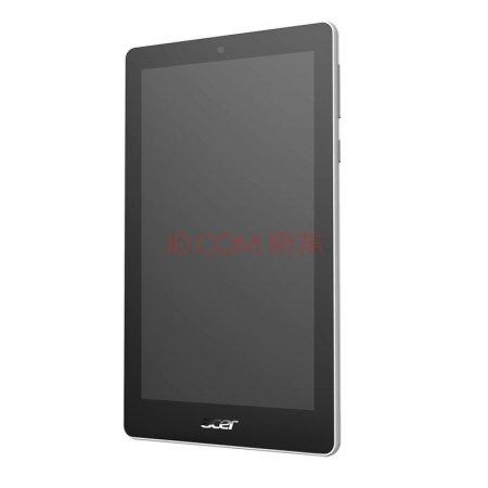 Acer продает 7-дюймовый планшет стоимостью до $100