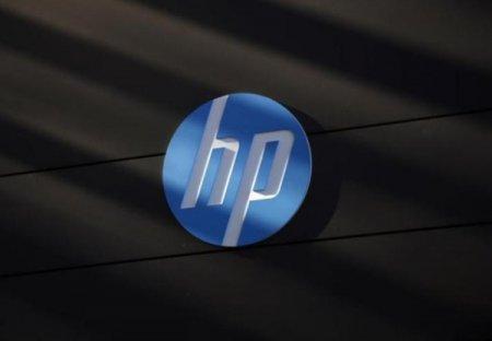 HP работает над бюджетным смартфоном под управлением ОС Android