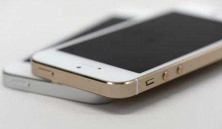 Apple выпустит большой смартфон и откажется от iPhone 5c — WSJ
