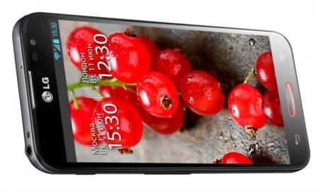 LG подтвердила предстоящий анонс фаблета G Pro 2 в феврале
