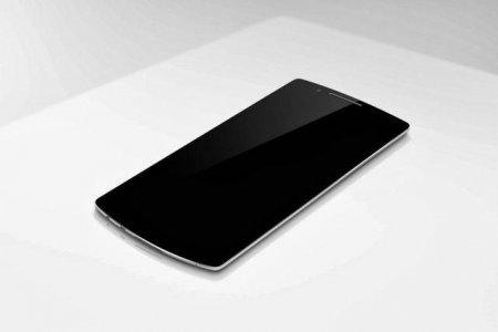 Смартфон Oppo Find 7 представят на MWC 2014, известна предполагаемая цена