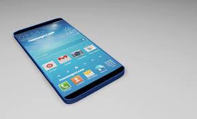 Европейская и американская версии Galaxy S5 будут радикально отличаться