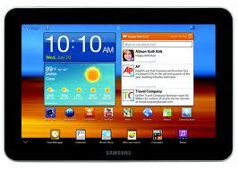 Планшеты Samsung Galaxy Tab 4 будут основаны на платформе Snapdragon 400