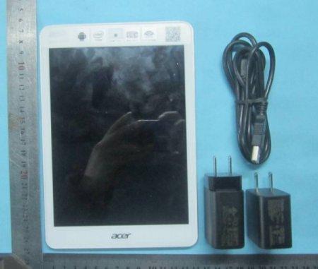 Мультимедийный планшет WEXLER.TAB 10q с модулем 3G