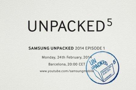 СМИ: LG G3 станет «убийцей» Samsung Galaxy S5