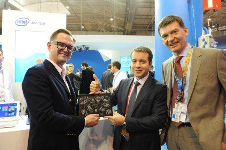 LifePAD II – второе поколение амбициозного российского проекта