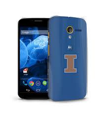 Motorola снизила цену Moto X для студентов