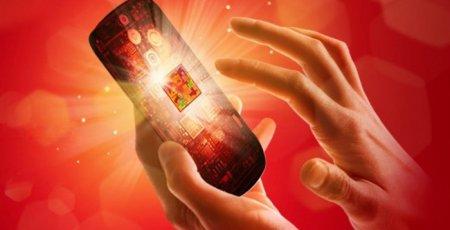 8-ядерные процессоры набирают популярность на мобильном рынке