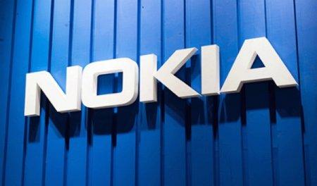 Пресс-фото подтверждает близящийся релиз Nokia Lumia 630