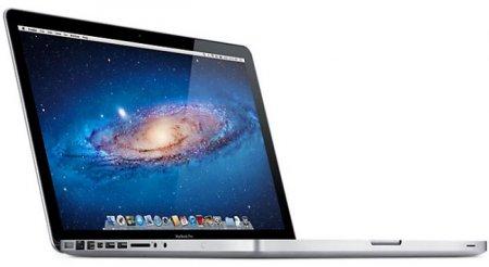 """Apple перестанет выпускать 13"""" MacBook Pro без экрана Retina"""