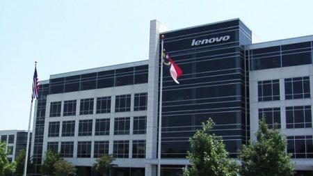 Lenovo готовит дешевый 5,3'' смартфон с четырехъядерным чипом и 2 Гбайт ОЗУ