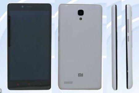 Дешевый смартфон Xiaomi Redmi 2 с 8-ядерным чипом выйдет в апреле