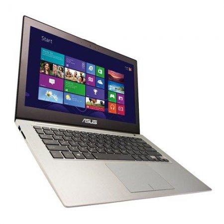 ASUS приступила к продажам новых ультрабуков Zenbook UX32LA и UX32LN