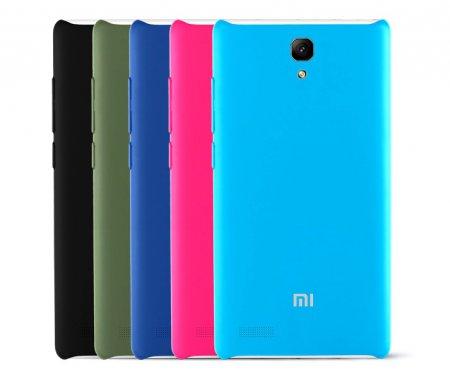 Восьмиядерный смартфон Xiaomi Redmi Note в мае появится на глобальном рынке