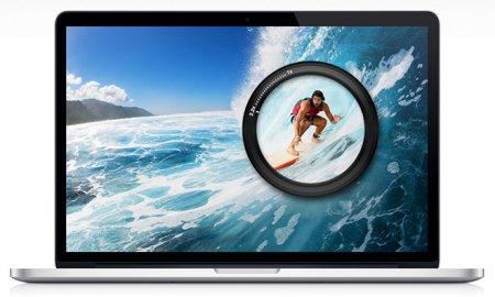 В 12-дюймовом MacBook Air не будет кулера и кнопки на трекпаде